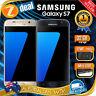 (NEW SEALED BOX) SAMSUNG GALAXY S7 SM-G930 4G LTE FACTORY UNLOCKED PHONE OZ WTY