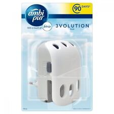 Ambi PUR 3volution Plug in Device Only