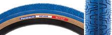 Panaracer HP406 Tire 20x1.75 Blue / Gumwall Wire Bead Clincher 20in. Bike
