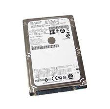 "Fujitsu MJA2160BH 160Gb 2.5"" Laptop Internal SATA Hard Drive"