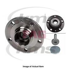 New Genuine FAG Wheel Bearing Kit 713 6109 60 Top German Quality