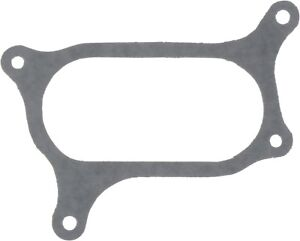 Fuel Injection Throttle Body Mounting Gasket-VIN: L Mahle G31570