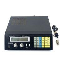 Realistic Radio Shack Pro-2004 Programable Scanner Model 20-119 - 300 Channels