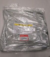 Genuine Honda 81320-VH7-000 Fabric Grass Bag Fits HRX217 HRX217K1 OEM