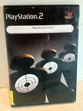 PS2 Play Station 2 Game; Haunting Ground (3057)