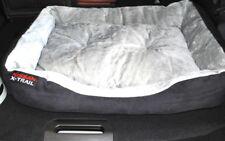Nissan X-Trail Travel Dog Bed New Genuine 9999839135