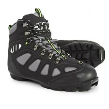 Whitewoods 302 boot XC NNN Size 35 (3M 4W 34EUR) boots cross country ski New