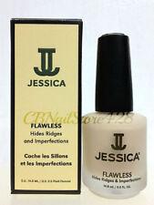 Jessica Cosmetics Treatment- Flawless- 0.5oz / 14.8ml