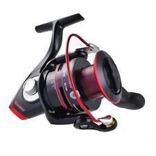 KastKing Front Spinning/Fixed Spool Fishing Reels