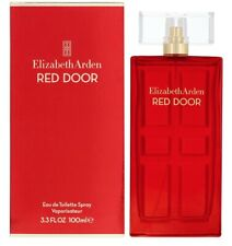 Red Door by Elizabeth Arden 100ml EDT Authentic Perfume for Women COD Paypal
