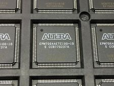 EPM7064AETC100-10 CPLD - Complex Programmable Logic Devices CPLD - MAX 7000 64 M