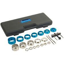 OTC Crank & Cam Seal Service Kit - 7196