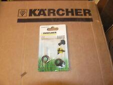 Kärcher Lose M-Box O-Ring Kit 074.0
