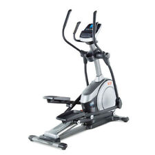 NordicTrack Home Use Cross Trainers & Ellipticals