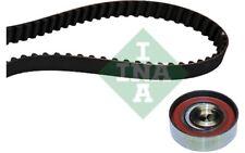 INA Kit de distribución Para FIAT GRANDE 500 530 0462 10