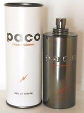 PACO ENERGY PACO RABANNE 100ml. UNISEX