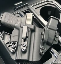 Appendix Rig Holster Glock 19