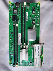 Oracle T7-1 7109515 Memory Expansion  Riser Assembly, (Qty 2 7300948 / 7300945)
