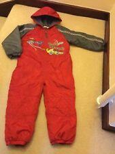 Debenhams Hooded Casual Boys' Coats, Jackets & Snowsuits (2-16 Years)