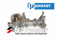 PARAUT WATER PUMP for NISSAN PATROL GQ ST30 RX RB30 3.0L SOHC 12V 1989-1997