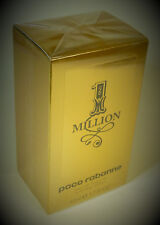 Paco Rabanne One 1 Million / Men / Man 50 ml Eau de Toilette Spray