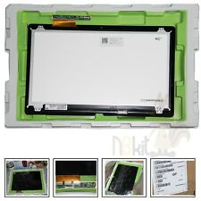 """15.6""""LCD+Touch digitizer Screen Assembly For SONY VAIO SVF15N1C5E SVF15N 1080P"""