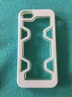 Handyhülle iPhone 📱 5 Weiß Neu&OVP