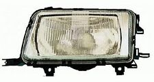 AUDI 80 B4 1991 - 1995 Left Headlight LH NEW !!!