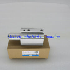 1 PC NEW FOR SMC MKB40-20L Rotary Clamp Cylinder MKB4020L