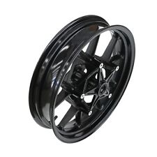 Motorcycle Front Wheel Rim For BMW S1000RR 2009-2015 09-15 Balck