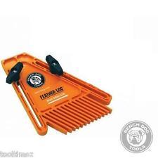 Bench Dog Tools Feather Loc ( Lock ) machine feeding sawing workshop 693375