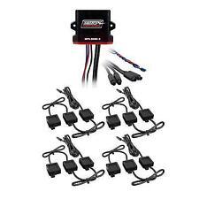 Metra MPS-RGBWWK Universal RGB Pod LED String Kit - 4 Pods 1 Controller