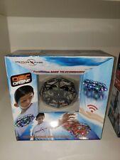 Drone Induction Sans Télécommande Ideal Pour Les Enfants rechargeable neuf