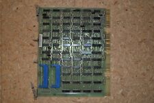 PDP11 DIGITAL Module: M7950 - DMA PT MOD