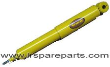 Monroe Rear Shock Absorbers for Land Rover Discovery 1 D6643 STC3704