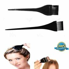 Hairdressing Black Hair Jumbo /Small Tinting Application Dye Bleach Brush Colour