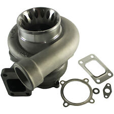 GT35 GT3582 GT3582R Turbo Turbocharger For R32 R33 R34 RB25 RB30 T3 .70 .63 A/R