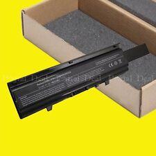 9 Cell Battery for Dell FMHC10 KG9KY M4RNN P07G P07G001 P07G002 P07G003 PD3D2