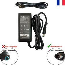 Chargeur Alimentation Pour HP ProBook 430-G1 440-G1 450-G1 450-G2 455-G1 640-G1