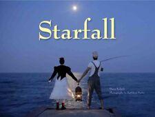 Starfall by Diana Kolpak (English) Hardcover Book