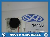 Panel Right Bonnet Trim Skoda Octavia 1997 2011