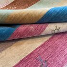 Brand New Charming & Colorful Handmade Nepalese Tibetan Area Rug, 5x8 SALE