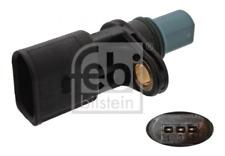 Sensor, Nockenwellenposition für Gemischaufbereitung FEBI BILSTEIN 38772