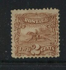 Us 113 Mint catalog $650.00 a004