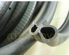 Mazda B Series B1600 B2000 B2200 B2600 Pickup inner Welt Seal rubber 2 door seal (Fits: Mazda)