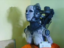 "1:1 Scale Pc Game StarCraft 2 Terran Adjutant 3D Paper Model Kits 54 cm / 21"""