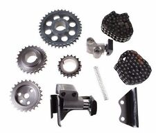 TOYOTA CELICA PICKUP CORONA 8RC 18RC  TIMING CHAIN AND SPROCKET SET