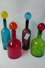 pols potten Bubbles & Bottles Multi, Set of 4