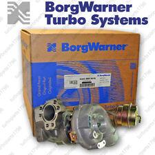 Turbolader 078145701S Audi A4 A6 2.7 Turbo S4 B5 quattro 53039700016 K03-0016