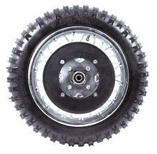 Razor Dirt Rocket MX500 / MX650 Rear Wheel/Tire Complete
